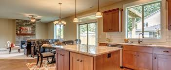 Home Design Vancouver Wa Pyramid Homes Inc U2013 Your Vision Our Expertise