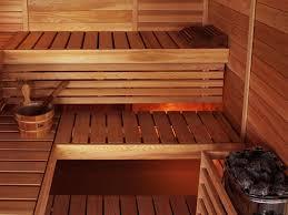 northern lights sauna parts welcome to superior sauna steam superior saunas