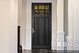 4 panel doors interior classic collection 3 panel door euro technology clear beveled