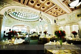 outdoor wedding venues illinois illinois wedding reception venues and ceremony photos