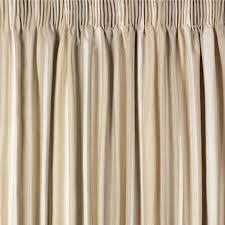 Ready Made Draperies Ready Made Curtains U0026 Drapes Online Laura Ashley