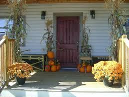 Front Porch Decor Ideas Primitive Fall Porch Decorating Ideas Front Porch Decorating Ideas