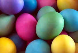 easter dying eggs how to dye easter eggs 5 atypical 60