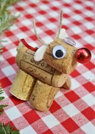 50 adorable handmade ornaments
