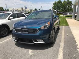 kia vehicles hagerstown kia vehicles for sale in hagerstown md 21740