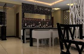 room partition designs wood partition home design ideas living room trends 2018
