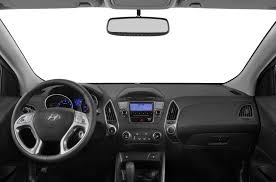 hyundai tucson 2014 2013 hyundai tucson price photos reviews u0026 features