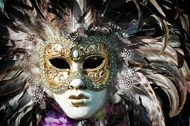 mardi gras mask for sale how to mask er ade shareasale