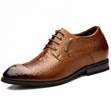 Wedding Shoes Jakarta Murah Elevator Shoes Men Height Increasing Shoe Gain Taller For Short People
