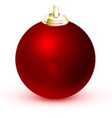 ornament psd by thorzilla on deviantart