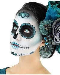 152 best stage morgue images on pinterest makeup carnivals and