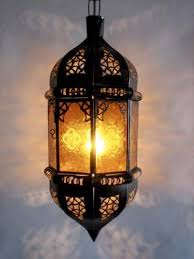 Moroccan Sconce Moroccan Lantern Moroccan Lamps Sconces Moroccan Lighting Wall