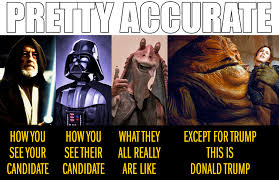 Jabba The Hutt Meme - imgur