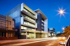 design management group dmg australia architects and