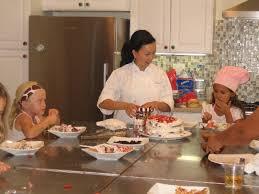 tspoons cooking classes san juan capistrano 949 218 5218