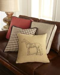 17 best horse decor images on pinterest horse art equestrian