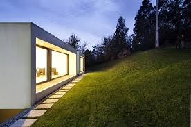 interesting casa cambeses a 300 sq meter dream residence in