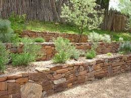 10 best garden walls images on pinterest garden walls yards and