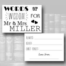 wedding wishes and advice cards 68 best wedding wishing advice cards images on