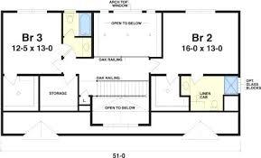 4 bedroom cape cod house plans floor plans cape cod homes cape style modular homes from cape cod