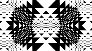 Black And White Designs Fraksl Android Apps On Google Play