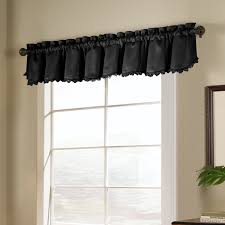 amazon com american curtain and home solid blackout window