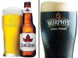 sodium in light beer 10 best question 3 images on pinterest protein folk and ireland