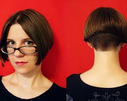short hairstyles on ordinary women 40 wonderful short bob hairstyles slodive