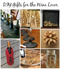wine gifts best gifts for the wine lover sometimes