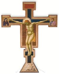 large crucifix crucifix large wall cross
