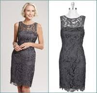 distributors of discount lilac grey wedding dresses 2017 diamond