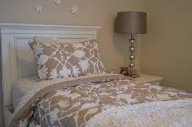 Schlafzimmer Braun Orange Uncategorized Kühles Schlafzimmer Ideen Braun Mit Schlafzimmer