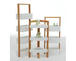 bamboo shelves bathroom u2013 lamdepda info