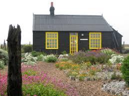 fetco home decor frames derek jarman plinth et al the wooden cottage is a dark timber