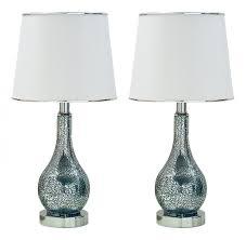 bedroom remarkable bedroom table lamp sets in floor lamps fabulous