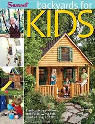 Playhouses For Backyard by Backyards For Kids Playhouses Sandboxes Tree Forts Swing Sets