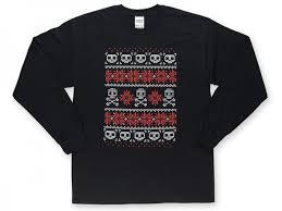 skull sweater skull sweater t shirt