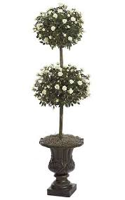 Topiary Plants Online - artificial outdoor plants fake trees bushes u0026 grass for outside