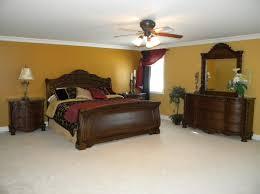 North Shore Bedroom Set Architecture Homes Decoration - Gardner white furniture bedroom set