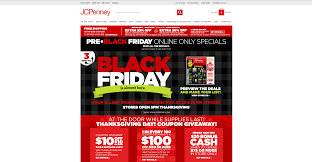 best websites for black friday deals 5 effective black friday landing page tips u0026 examples