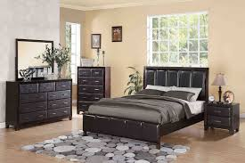 bedroom sets for sale in mississauga product categories