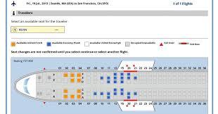 airlines reservation siege airlines reservation siege 17 images plans de cabines traveller