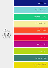 Yellow Color Combinations 165 Best Rgb Images On Pinterest Colors Color Combinations And