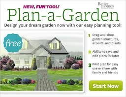Flower Bed Plan - garden design garden design with flower bed designs for front of