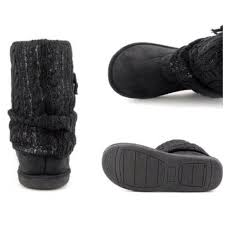 black sweater boots best black sweater boots photos 2017 blue maize