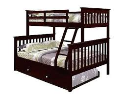 Top Bunk Beds Bunk Bed With Size Bottom Bunk Beds Futon Bunk Bed Assembly