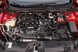 subaru svx engine honda limited 2017 civic si power to increase engine longevity