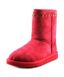 ugg australia sale ugg boots on sale ugg australia maple youth toe