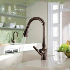 best touchless kitchen faucet 2015 moen arbor 7594