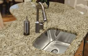 The Small Bowl Line Of Kitchen Sinks By Ukinox Rings - Small kitchen sinks